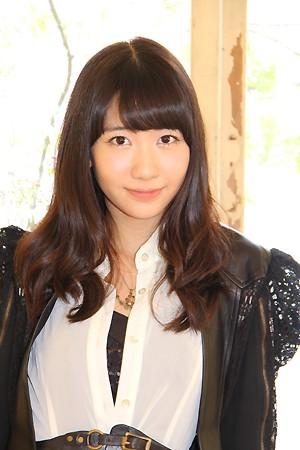 AKB48・柏木由紀:キャプテンを交代した瞬間を振り返る 激動の12年を映したドキュメンタリー公開 - MANTANWEB(まんたんウェブ)
