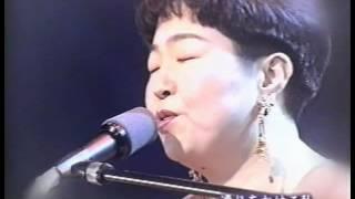 ♪相曽晴日 / TV メドレー・悲しみのトワイライトゾーン〜 - YouTube