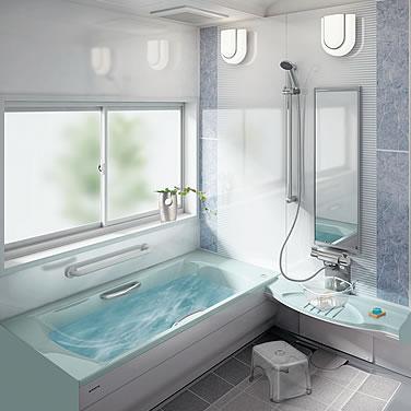 【衝撃】日常的にお風呂でおしっこをする → 男性20.5%、女性13.3%