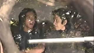 TBSドラマ 協奏曲の最終回 1996年 - YouTube