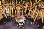 【イベントレポート】シシド・カフカ、初出演CMは「プリッツ」- 最新ニュース|MSN トピックス