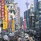 中国、大気汚染深刻化で日本製空気清浄機販売が急伸、中国製は大苦戦 | ビジネスジャーナル