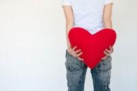 「恋愛スキャンダル」続出のAKB48 ファンは「慰謝料」を請求できるか? (弁護士ドットコム) - Yahoo!ニュース