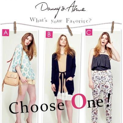 ファッションセンスを良くする方法は?