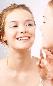 歯の美白何かオススメありますか?