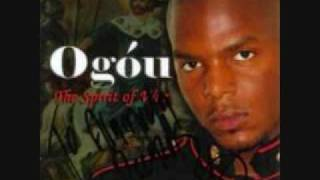 Ogou - Woman Needs Love - YouTube