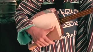 """周杰倫【忍者 官方完整MV】Jay Chou """"Ninja"""" MV - YouTube"""