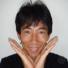 おさるオフィシャルブログPowered by Ameba