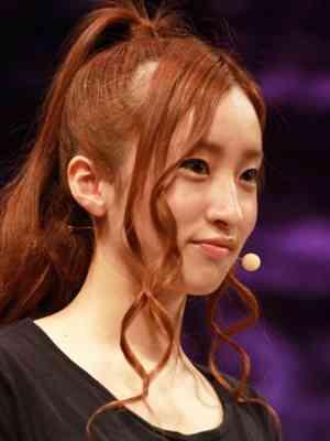 "AKB48梅田彩佳、""心の叫び""ツイート…ファンから1,000件以上の心配の声 - シネマトゥデイ"