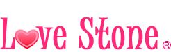 ラブストーン Love Stone - ラブストーン