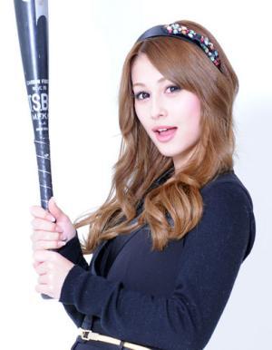 ダレノガレ明美が「西武・涌井秀章投手と渋谷で歩いていた」との偽情報に怒り露わ、関係をきっぱり否定