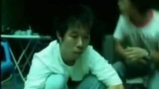 韓国人は本当にウンコを食べるのか? 【トンスル】 - YouTube
