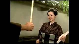 大関 稲垣吾郎編 - YouTube