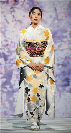韓国人が「韓服 VS 着物 VS チャイナドレス VS アオザイ」を比較した結果