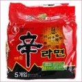 【警告】韓国食品は食べてはいけない - NAVER まとめ