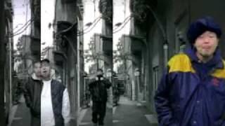 DJ Muro - Chain Reaction - YouTube