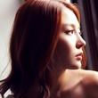 BoAの新曲がフジテレビ昼ドラのオープニングテーマ曲に決定! - K-POP - 韓流・韓国芸能ニュースはKstyle