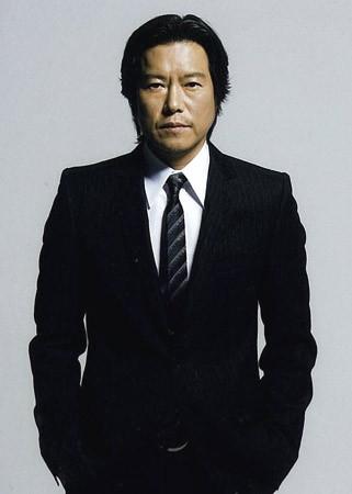 豊川悦司の画像 p1_22