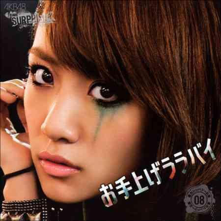 AKB48高橋みなみ、自民党から次期衆院選出馬!?