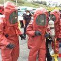 【激痛】致死量たった1.5g、韓国フッ酸ガス事故の恐怖 - NAVER まとめ