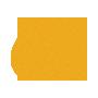>1982年:東京都八王子市の歯科診療所でフッ素塗布液のNaF(フッ化ナトリウム)とHF(フッ化水素酸...