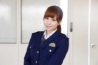 <河西智美>女性警官役で初のドラマ単独出演 ソロ第2弾がエンディングテーマに (まんたんウェブ) - Yahoo!ニュース