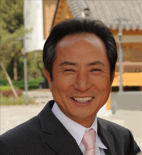 パチンコ会社の在日起業家が鳥取で大量の韓国人誘致!