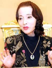モデルの竹下玲奈さん(31歳)、超絶劣化