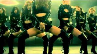 RANIA - Dr Feelgood (Too Hot For Netizens)Produced By Teddy Riley & PMG - YouTube