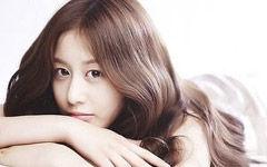 豪州メディア、「韓流アイドルは全員整形。視聴者は全員当然だと思ってる」