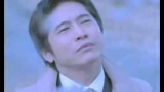 「さくら」~ケツメイシ - YouTube