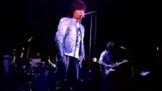 林田健司 運命は、ノンストップGoGoGo~Cool - YouTube