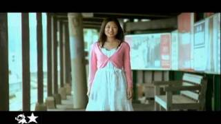 サクラメリーメン / サイハテホーム - YouTube
