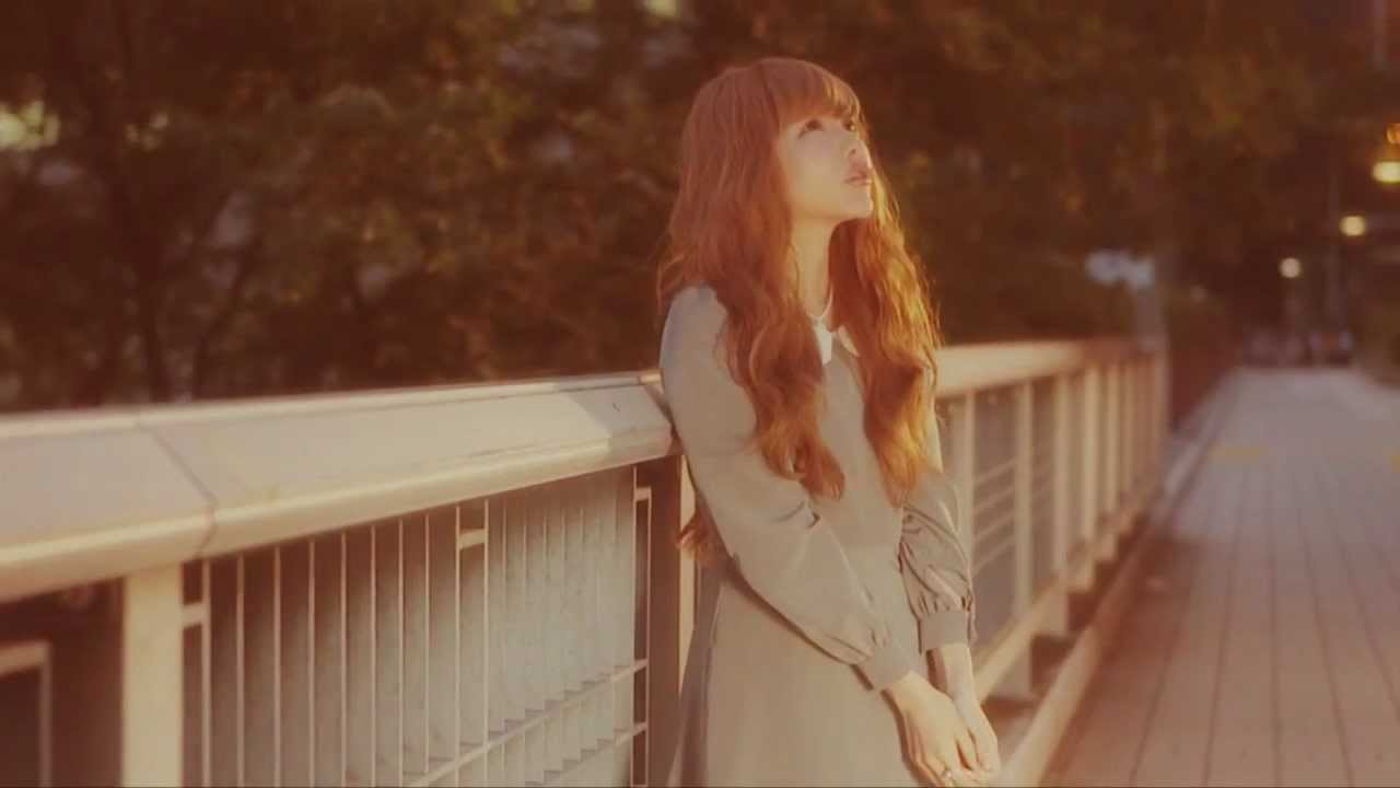 「ナミダソラ」(45sec ver.) - YouTube