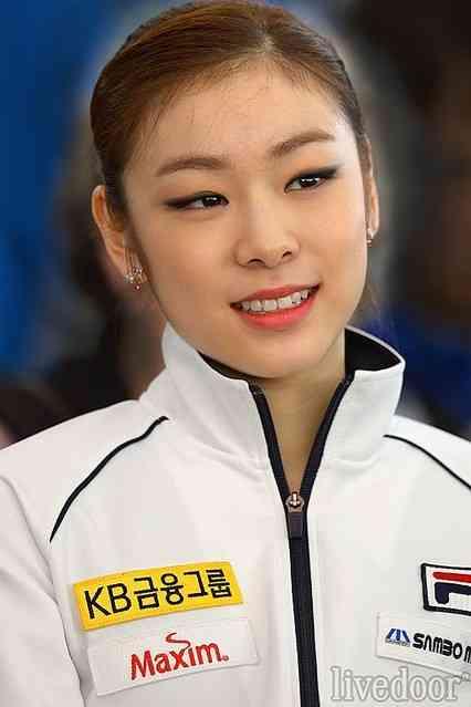 キム・ヨナ「浅田真央との比較いい加減やめて」…韓国メディアに注文