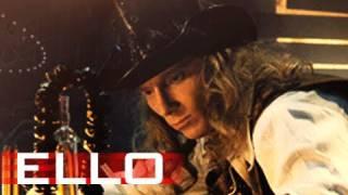 Братья Грим - Вернись - YouTube