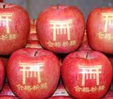 【衝撃画像】スーパーで「リアルな赤ちゃんの形をした梨」が激写される