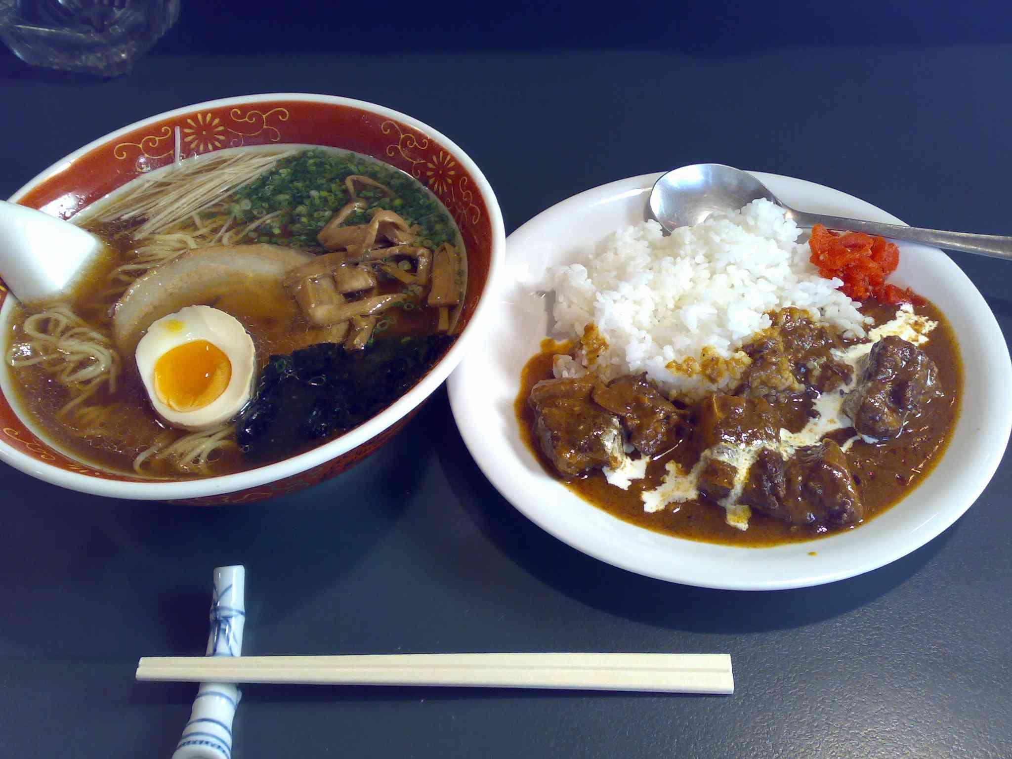 """最も好きな外国料理は""""日本料理""""!! 7カ国調査で6カ国が日本料理を1位に!"""