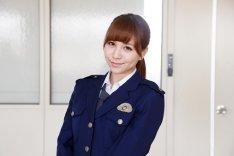 ナタリー - 河西智美、2ndシングルは初ヒロインドラマED曲