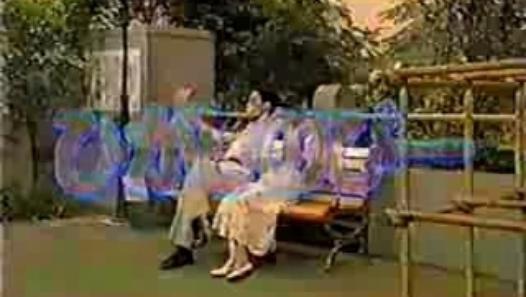 ごっつ ひがしのぴー 篠原涼子キスされる - デイリーモーション動画
