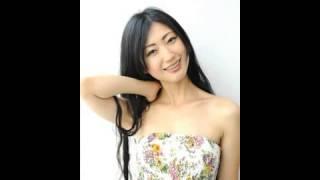 おぎやはぎのメガネびいき20130222 ゲスト 壇蜜 ① - YouTube