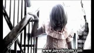 Тату - Белочка - YouTube