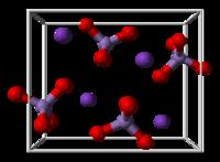 過マンガン酸カリウム - Wikipedia