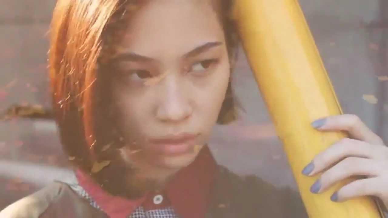 水原希子まとめ - YouTube