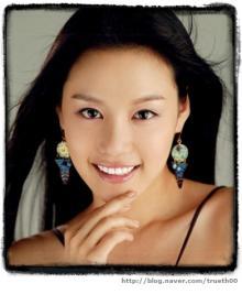 豪州メディア「韓流アイドルは全員整形。視聴者は全員当然だと思ってる」
