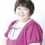 「太めなのにモテる女性/太っているからモテない女性」の違いは? | 日刊SPA!