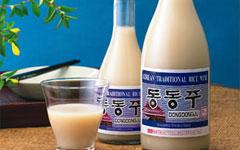 【閲覧注意】韓国食品業界「右翼のせいで対日輸出が減少!マッコリは嫌いですか?」