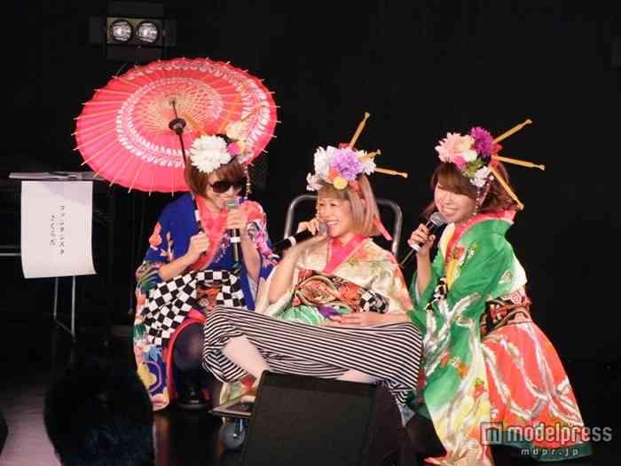 あやまんJAPANの新メンバー候補がやばいww「金玉澤」「サムギョプサル和田」「テクニシャン」など
