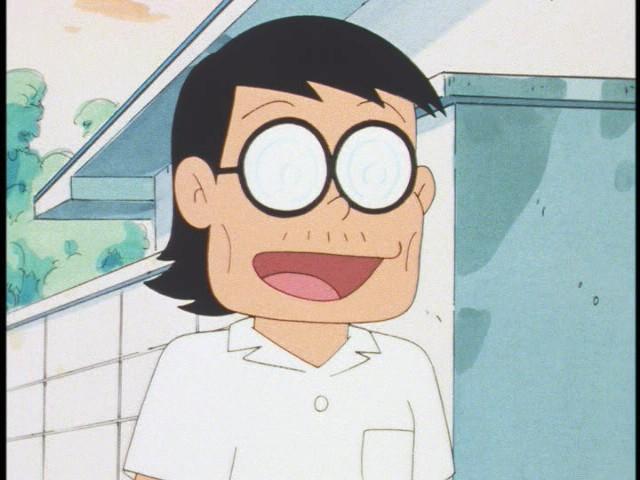 好きな脇役のアニメキャラは?(懐かしアニメ~最新アニメまで)