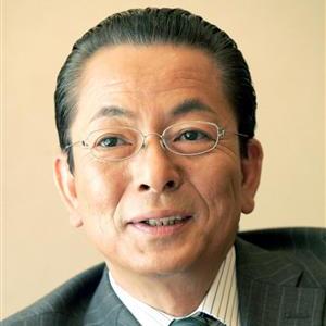 水谷豊、『相棒』シリーズが絶好調で「テレビ朝日の暴君」に!放送1回でギャラ500万円も
